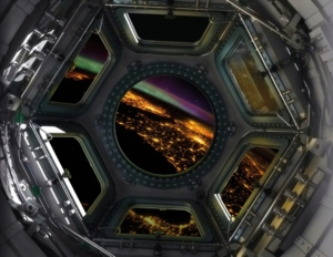 Cupola_ISS_